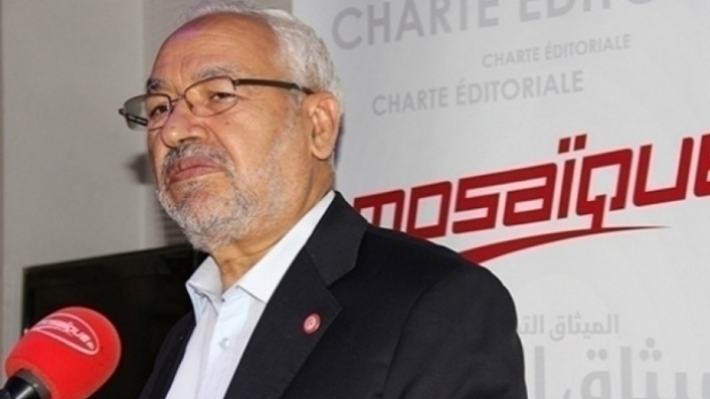 rached-ghannouchi
