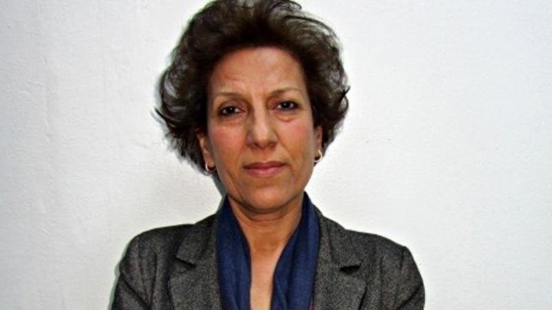 radhia-nasraoui