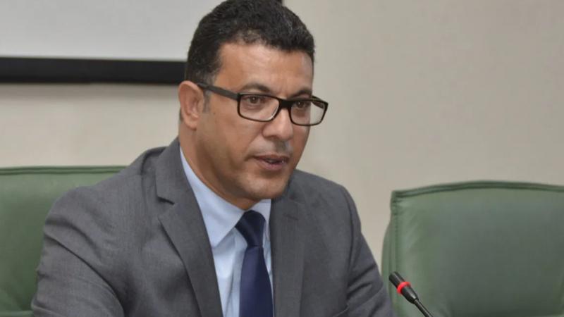 Rahoui démissionne du bloc National