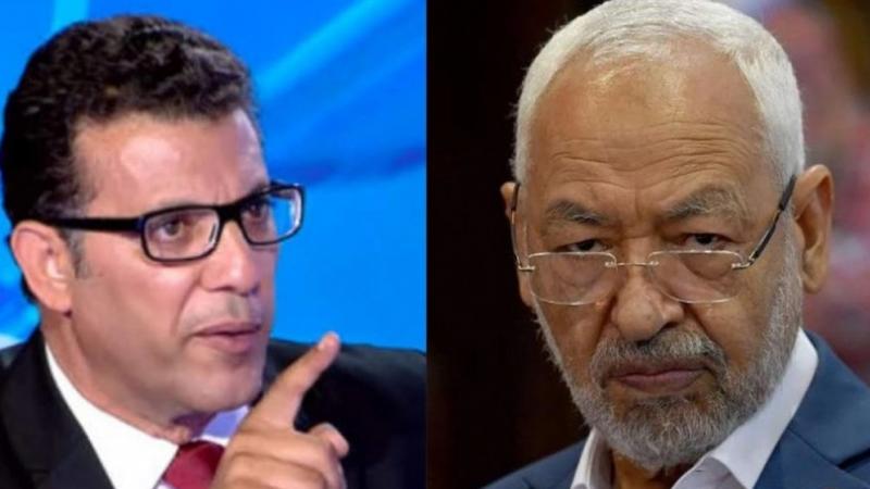Rahoui : Ghannouchi garde le secret sur la demande de lever l'immunité