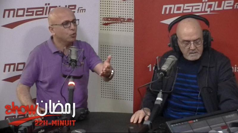 Rajat Farhat, Khaled Abid,