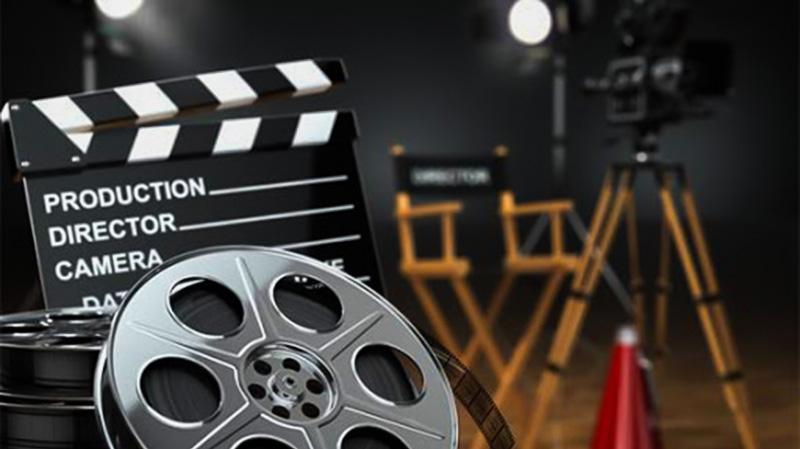 Ramadan : Pour l'octroi de permis de tournage exceptionnels