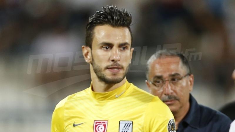Ramy Jridi