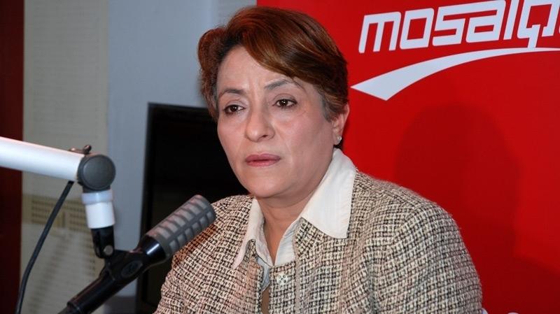 raoudha-karafi