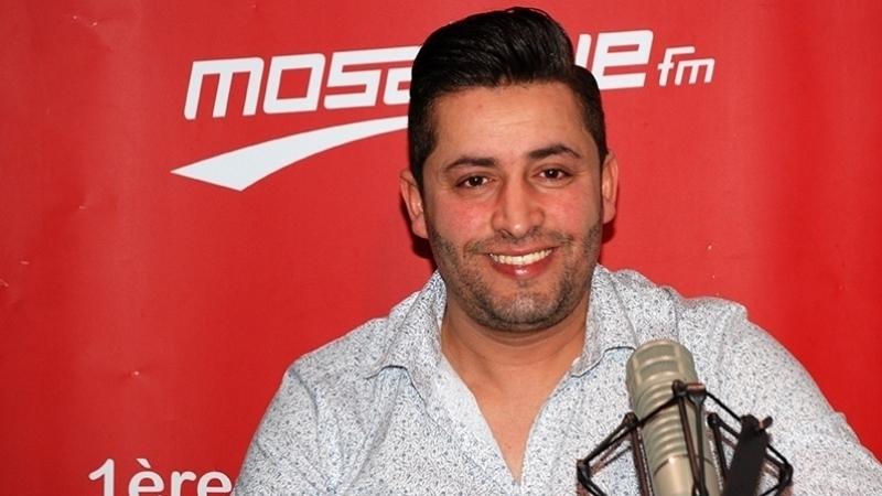 Raouf Maher