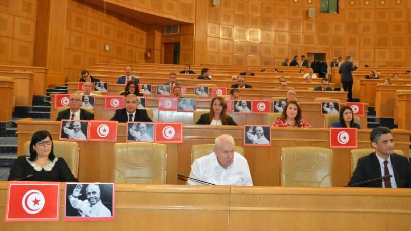 Refus de l'ingérence extérieure en Libye:  Le PDL publie sa motion