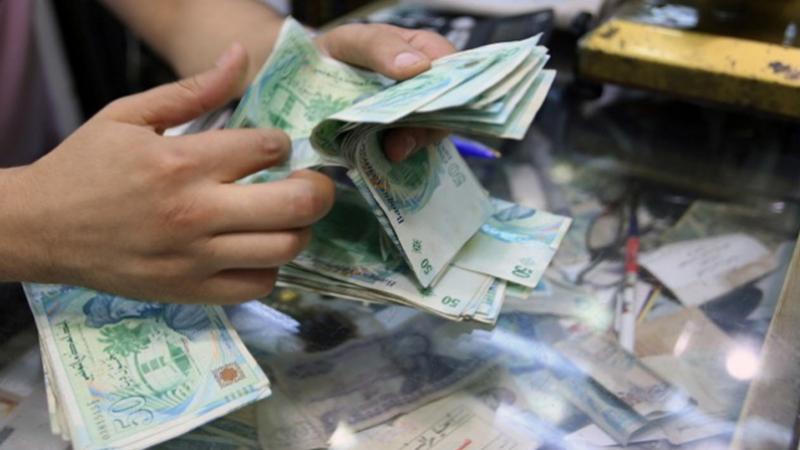 Remeda : 240 mille dinars dans une voiture libyenne