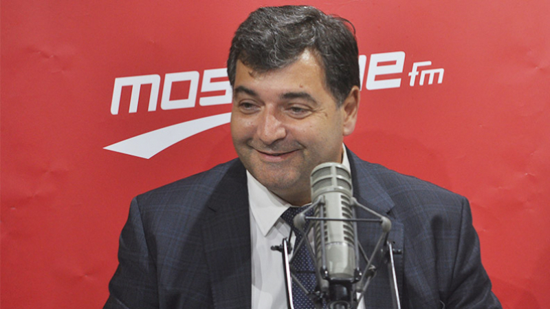 René Trabelsi