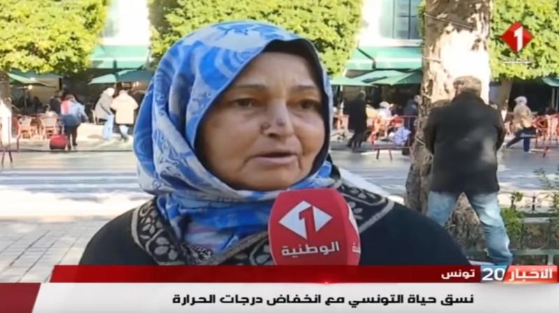 reportage-al-watania