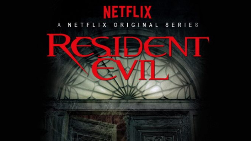 resident-evil-netflix