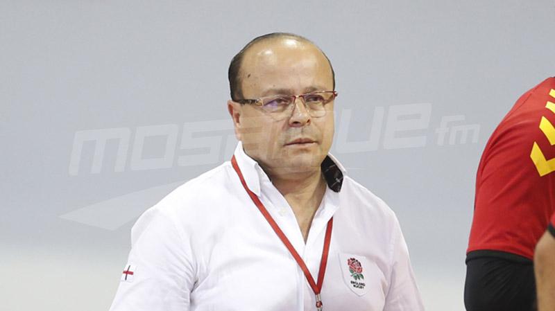 responsables-handball-est