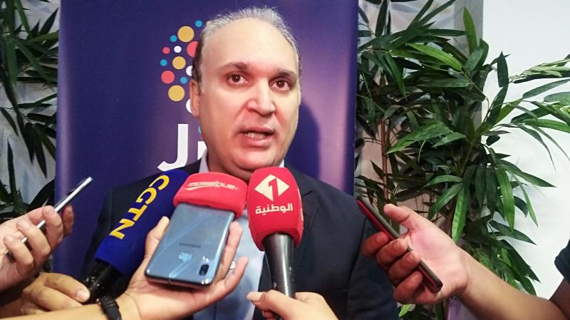 Résultats législatives: Baffoun ne prévoit pas de grands changements