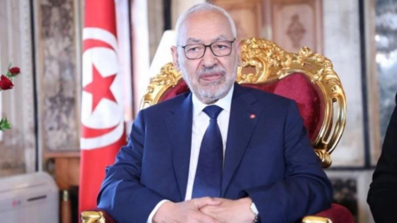 Retrait de confiance à Ghannouchi : Bloc la Réforme n'est pas concerné