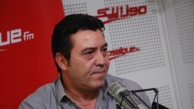 Riadh Fehri
