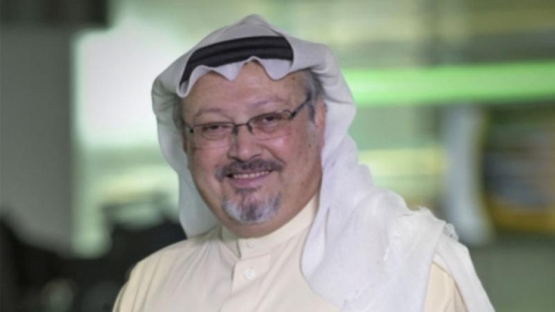 Riyad autorise une fouille dans son consulat à Istanbul