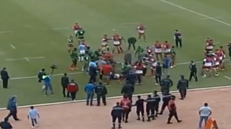 rugby-tunisie-sénégal