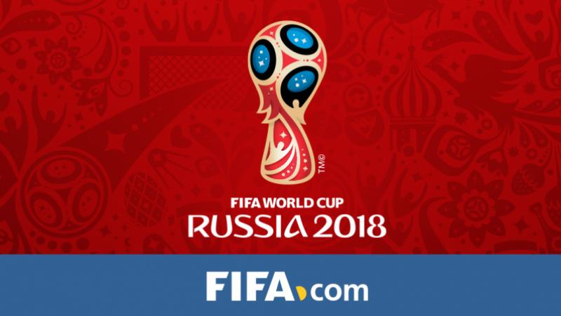 Russie 2018 : 5 arbitres arabes retenus