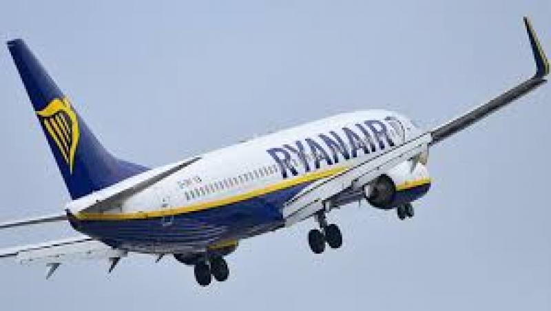 Ryanair rachète Malta Air et vise le marché nord-africain