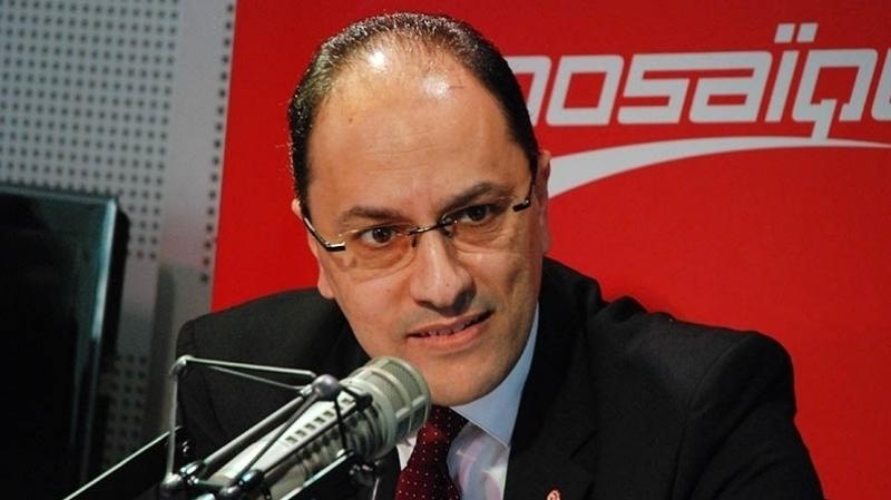 S.Khalbous revient sur la fermeture d'une université privée