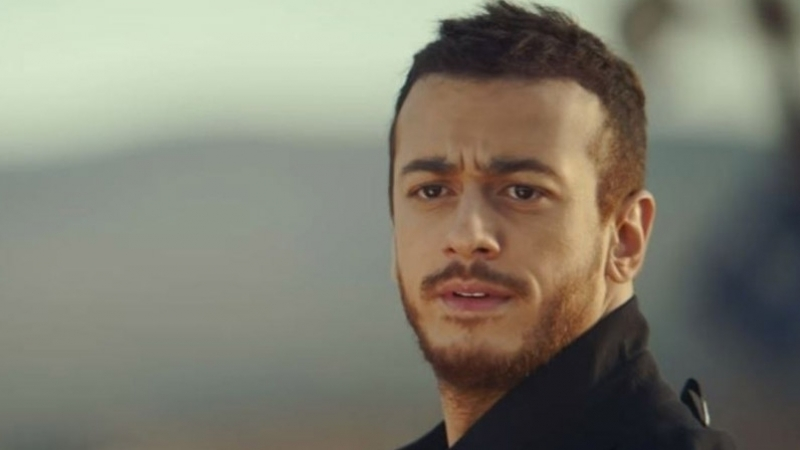 Saad-Lamjarred