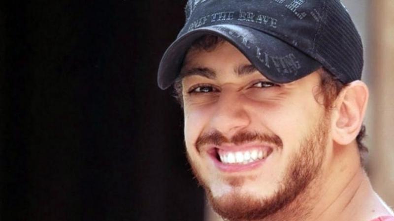 Saad Lemjarred sera-t-il libéré?