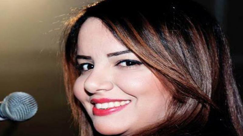 Safa Saad