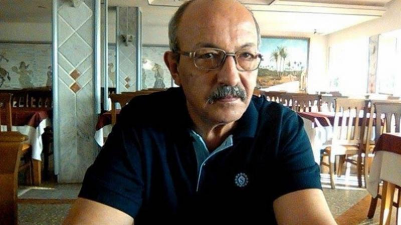 Sahbi Amri