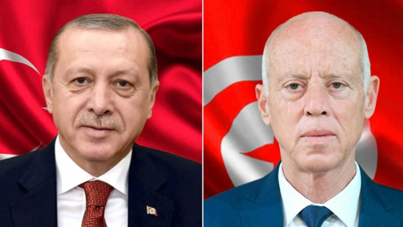 saied-erdogan
