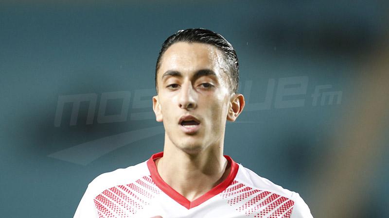 Saifeddine Al-Khaoui