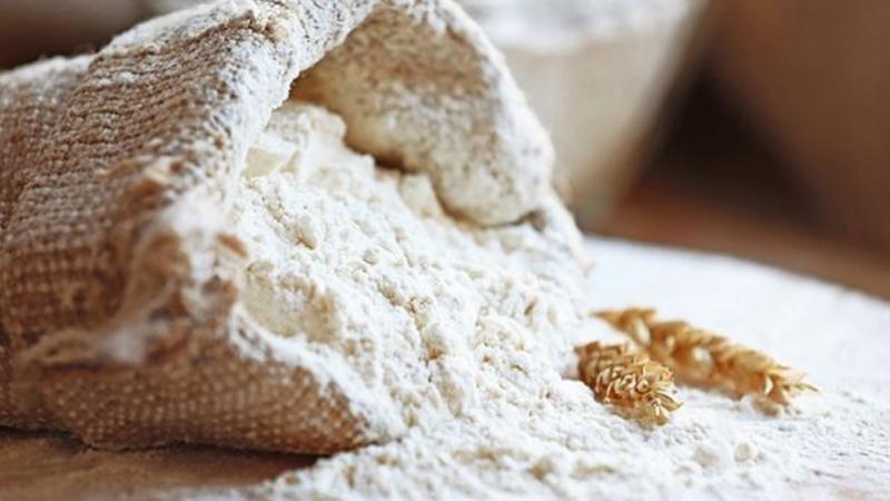 Saisie de 5 tonnes de farine subventionnée à Manouba