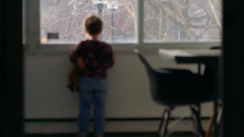 Sajnane : par jalousie, un enfant de 10 ans se suicide