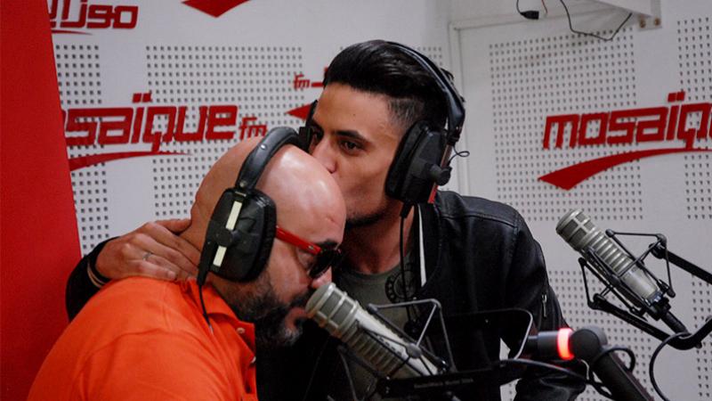 Salem Mr, Jaafer Guesmi