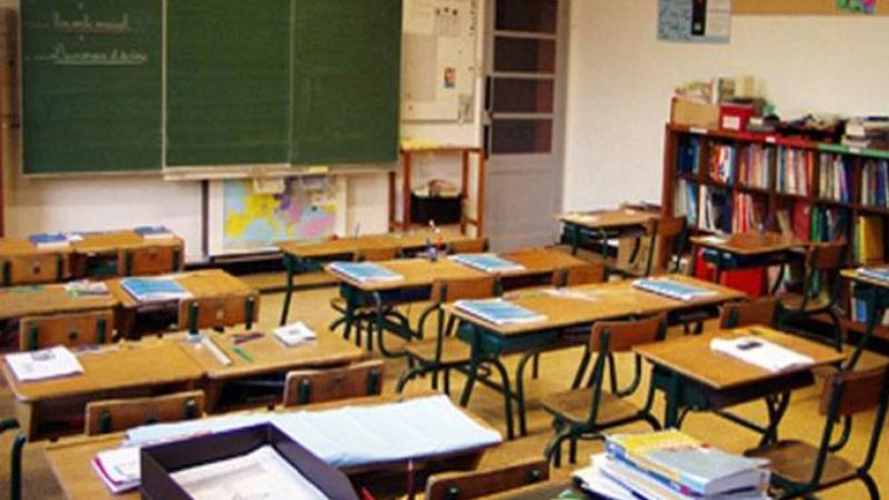 salle-classe