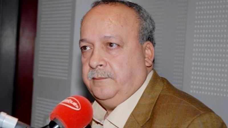 sami-tahri