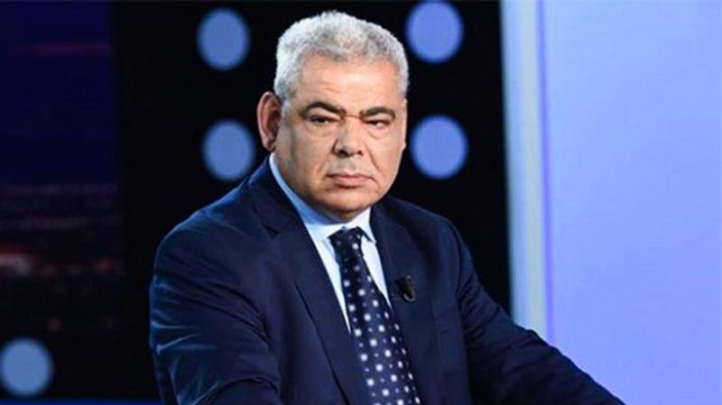 Samir Abdallah