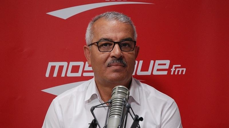 Samir Cheffi