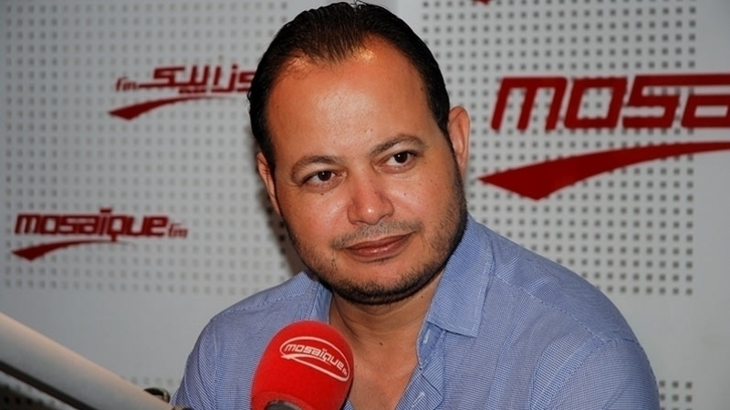 samir-el-wafi
