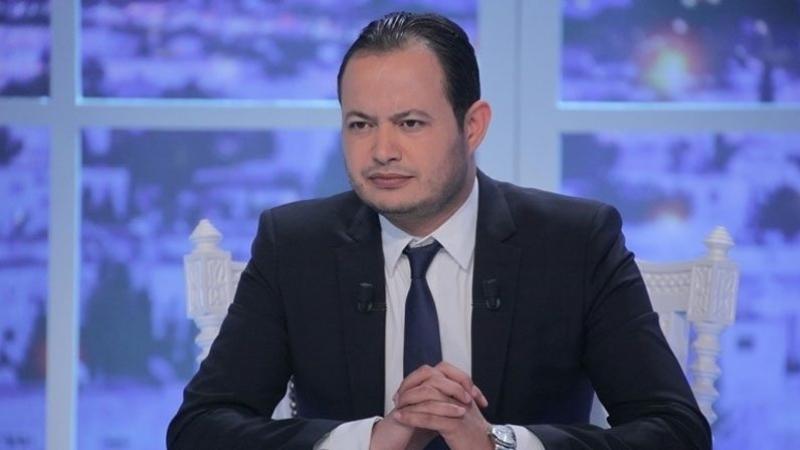 Samir El Wafi condamné à 16 mois de prison