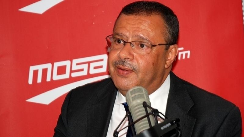 Samir Ettaïeb