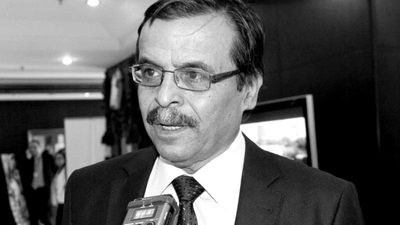 Samir Jemaï
