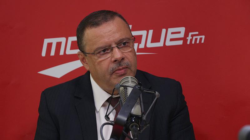 Samir Taieb