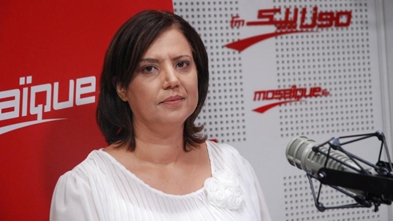 Samira Chaouachi-Nessrine Jelalia