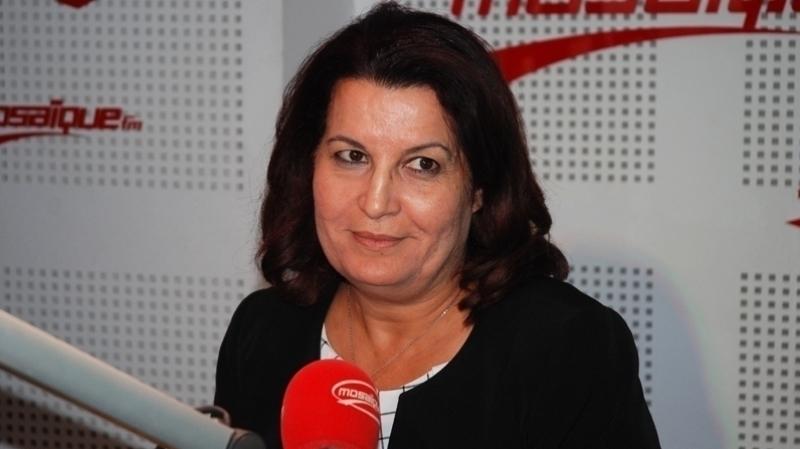 Samira Maraï
