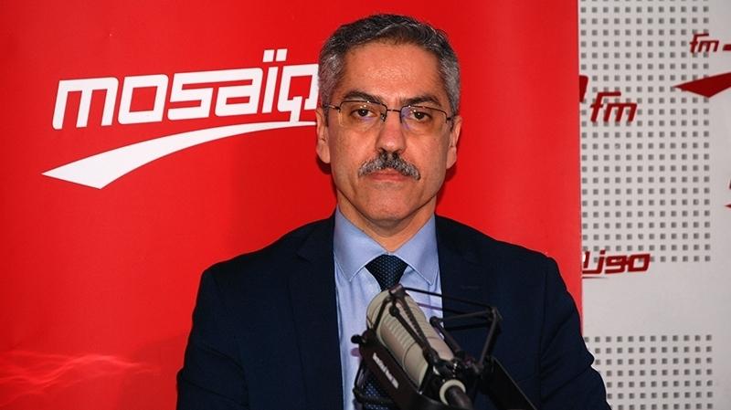 Sarsar:Des membres de l'ISIE refusent la tenue des municipales en 2017