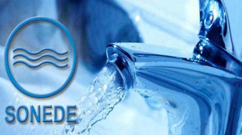 Sejnane : Les habitants  responsables de la coupure de l'eau