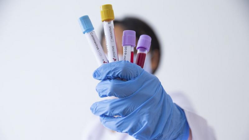 Sept gouvernorats sans coronavirus