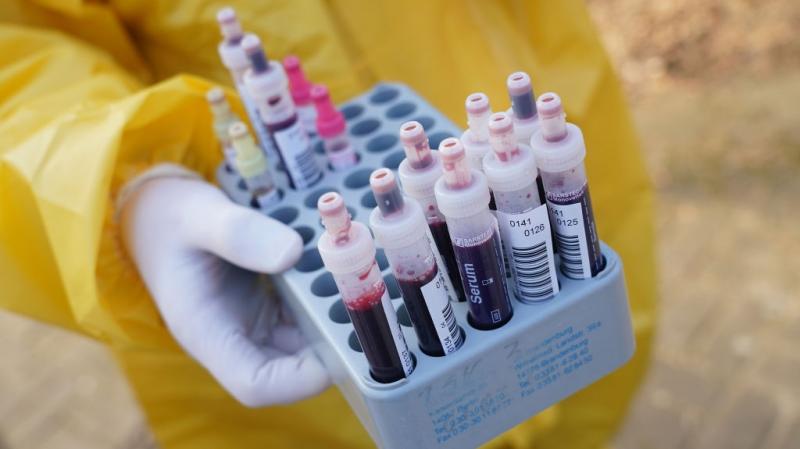 Sfax : 41 nouveaux cas de coronavirus