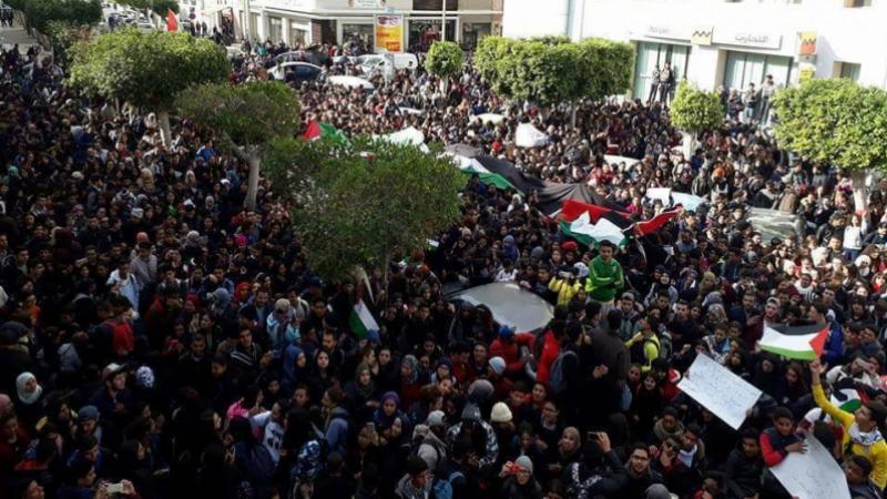 sfax-palestine