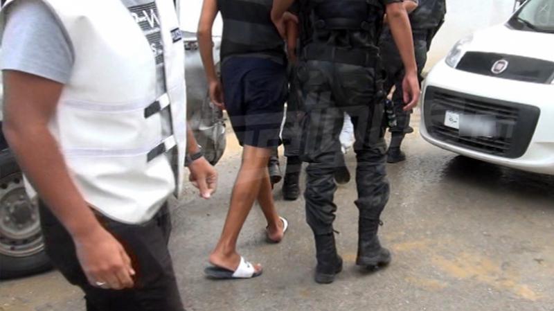 Sfax: Un enfant de 14 ans tue son camarade
