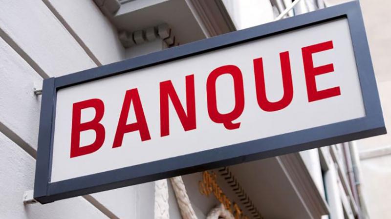 Sfax: Une tentative de hold-up d'une banque avortée